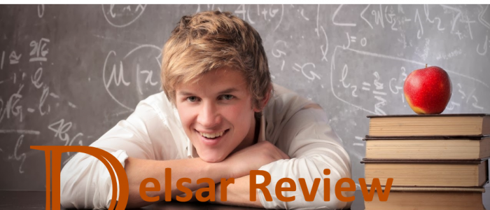 Интернет-дайджест «Delsar Review» 2015, № 3-4 (3)