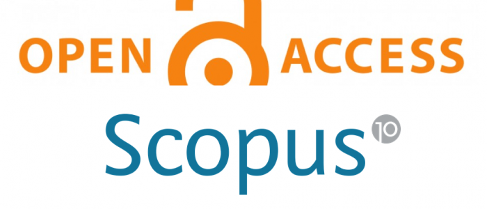 Scopus запускает Open Access indicator