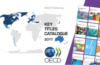 Библиотеки OECD