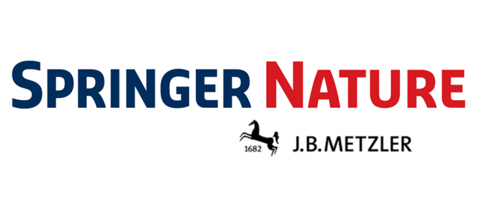 Springer Nature J.B. Metzler