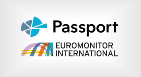 Passport Euromonitor International