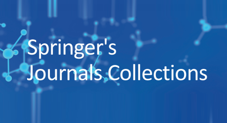 Springer's Journals Collections