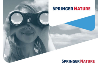 Springer Nature и база данных Nano