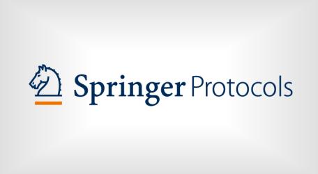 Springer Protocols
