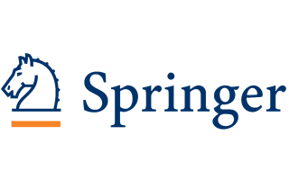 Springer Science + Business Media