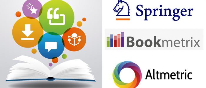 SpringerLink и Springer for R&D