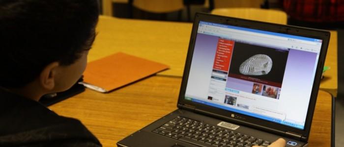Как научить студентов оценивать качество информации в сети