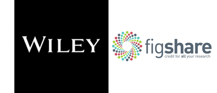 Wiley figshare